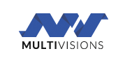 Multivisions